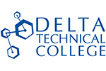 Delta Technical College