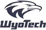 Wyotech Mechanic Schools