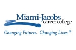 miami-jacobs-career-college