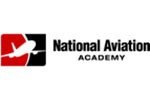 National Aviation