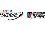 nascar-technical-institute