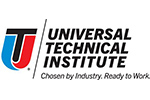 UTI Mechanic Schools